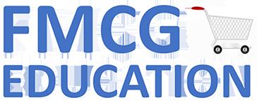 FMCG Education